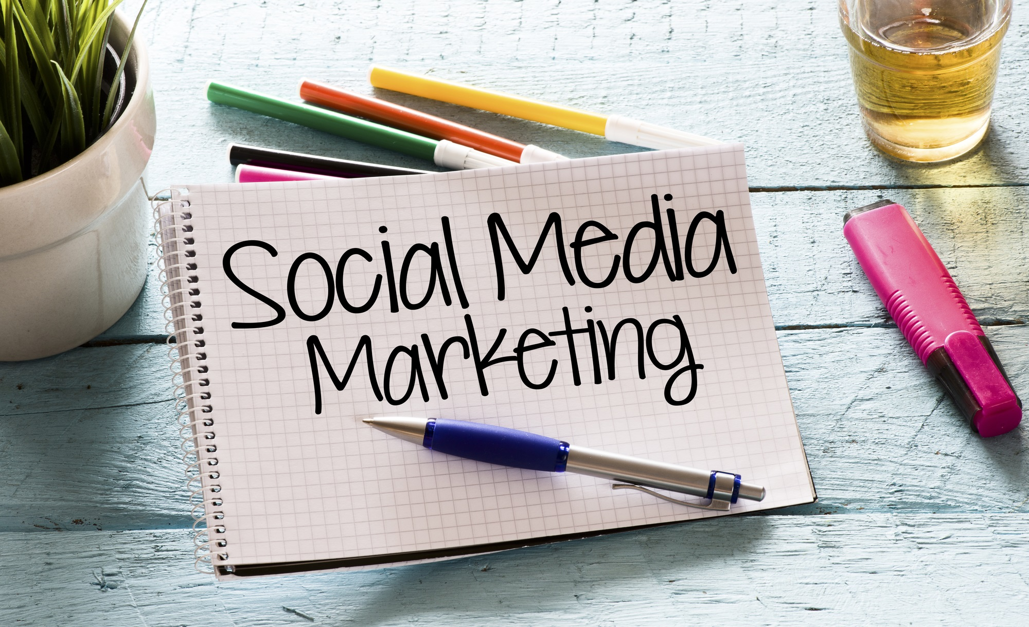 Discount Social Media Marketing 4 Steps To Achievement In Social Media