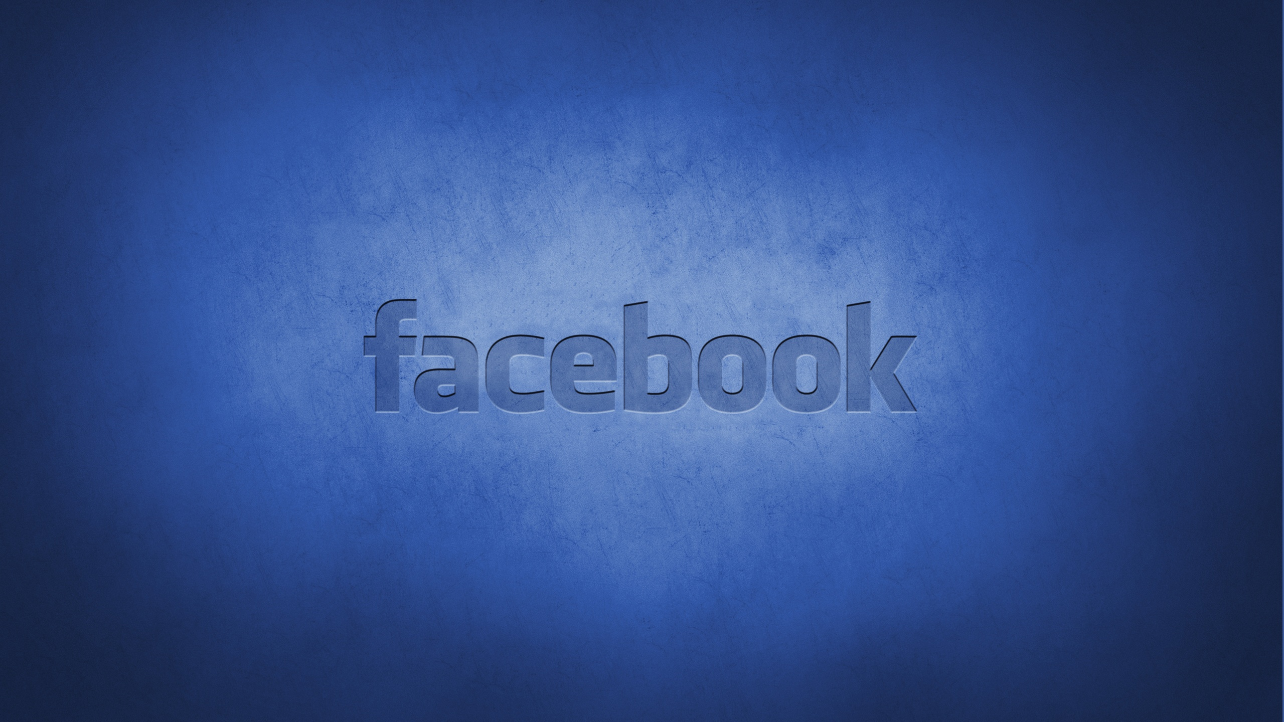 Facebook Trick To Influential Relationships